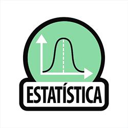 Função Estatística